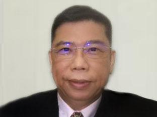 Peter Soh
