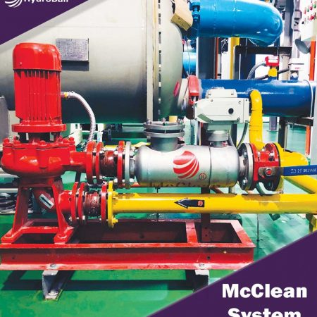 McClean System