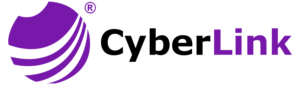 Cyberlink eShop